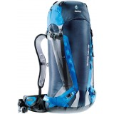 Рюкзак Deuter Guide 42+8L EL Midnight Ocean (3980)