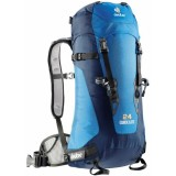 Рюкзак Deuter Guide Lite 24L Ocean Midnight (3033)