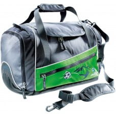 Дорожная сумка Deuter Hopper 20L Spring Soccer (2015)