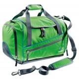 Дорожная сумка Deuter Hopper 20L Spring Turquoise (2303)