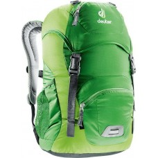 Рюкзак Deuter Junior 18L Emerald Kiwi (2208)