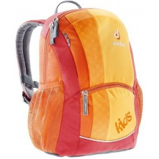 Рюкзак Deuter Kids 12L Orange (9000)
