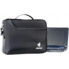 "Сумка для ноутбука Deuter Laptop Case 10"" Black (7000)"