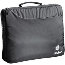 "Сумка для ноутбука Deuter Laptop Case 13"" Black (7000)"