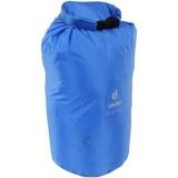 Упаковочный мешок Deuter Light Drypack 15L Coolblue (3013)