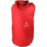 Упаковочный мешок Deuter Light Drypack 40L Fire (5050)