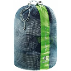 Упаковочный мешок Deuter Mesh Sack 10L Kiwi (2004)