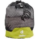 Упаковочный мешок Deuter Mesh Sack 2L Black Apple (7220) S