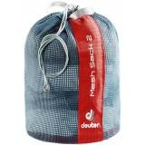 Упаковочный мешок Deuter Mesh Sack 2L Fire (5050)