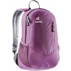 Рюкзак Deuter Nomi 16L Blackberry Dresscode (5032)