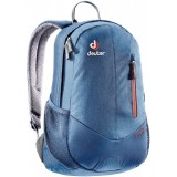 Рюкзак Deuter Nomi 16L Midnight Dresscode (3022)