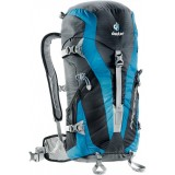 Рюкзак Deuter Pace 26L Black Bay (7303)