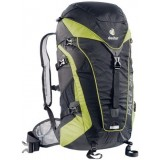 Рюкзак Deuter Pace 28L SL Black Apple (7220)
