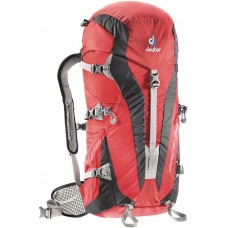 Рюкзак Deuter Pace 36L Fire Black (5730)
