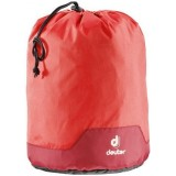 Упаковочный мешок Deuter Pack Sack 11L Fire Cranberry (5520) L