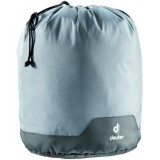 Упаковочный мешок Deuter Pack Sack 20L Titan Anthracite (4110) XL