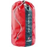 Упаковочный мешок Deuter Pack Sack 3L Fire (5050)