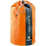 Упаковочный мешок Deuter Pack Sack 5L Mandarine (9010)