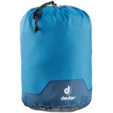 Упаковочный мешок Deuter Pack Sack 6L Bay Midnight (3100) M