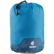 Упаковочный мешок Deuter Pack Sack 6L Bay Midnight (3100) M
