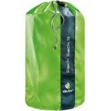 Упаковочный мешок Deuter Pack Sack 9L Kiwi (2004)