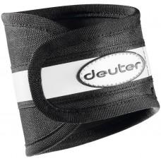 Велосипедная защита штанины Deuter Pants Protector Black (7000)
