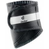 Велосипедная защита штанины Deuter Pants Protector Neo Black (7000)