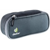 Пенал Deuter Pencilcase Black (7000)