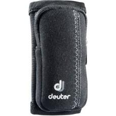 Чехол для телефона Deuter Phone Bag I Black (7000)