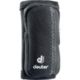 Чехол для телефона Deuter Phone Bag I Black Granite (7410)