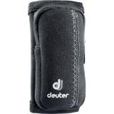 Чехол для телефона Deuter Phone Bag II Black (7000)