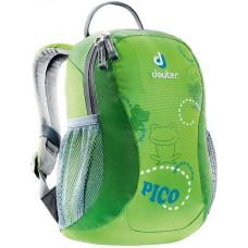Рюкзак Deuter Pico 5L Kiwi (2004)