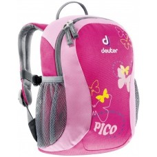 Рюкзак Deuter Pico 5L Pink (5040)