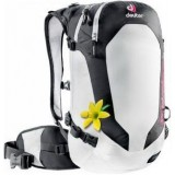 Рюкзак Deuter Provoke 14L SL White Black (1700)