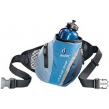 Сумка на пояс Deuter Pulse One 0.5L Coolblue Midnight (3333)