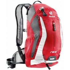 Рюкзак Deuter Race 10L Fire White (5350)