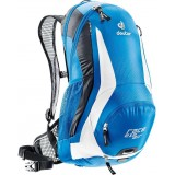 Рюкзак Deuter Race EXP Air 12+3L Ocean White (3170)