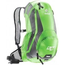 Рюкзак Deuter Race EXP Air 12+3L Spring Anthracite (2431)