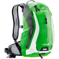 Рюкзак Deuter Race X 12L Spring White (2141)