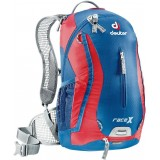 Рюкзак Deuter Race X 12L Steel Fire (3515)