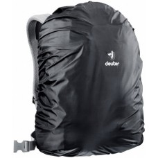Накидка от дождя Deuter Rain Cover Square Black (7000)