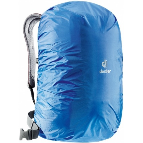 deuter Накидка от дождя Deuter Rain Cover Square Coolblue (3013) Rain Cover Square (39510)