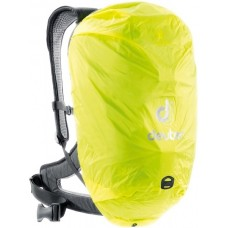 Накидка от дождя Deuter Raincover for Attack Neon (8008)
