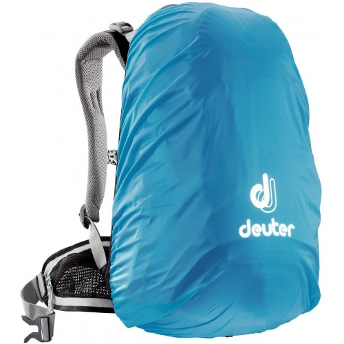 deuter Накидка от дождя Deuter Raincover I Coolblue (3013) Raincover I (39520)