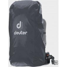 Накидка от дождя Deuter Raincover II Black (7000)
