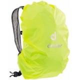Накидка от дождя Deuter Raincover Mini Neon (8008)