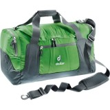 Дорожная сумка Deuter Relay 40L Emerald Granite (2405)