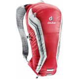 Рюкзак Deuter Road One 5L Fire White (5350)