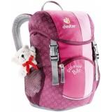 Рюкзак Deuter Schmusebar 8L Pink (5040)