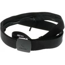 Ремень-кошелёк Deuter Security Belt Black (7000)